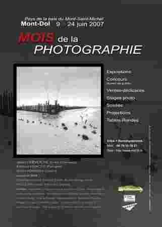 medium_AFFICHE-MOIS-PHOTO2007-WEB.2.jpg