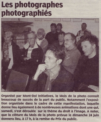 medium_PAysmalouin21juin07.2.jpg