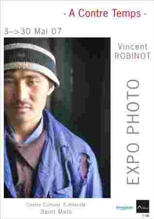 medium_expo-robinot.jpg