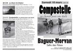 medium_Flyers_Baguer_Morvan_A4.2.jpg