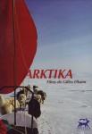 medium_arktika.jpg