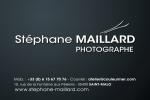 MAILLARD STEPH.2.jpg