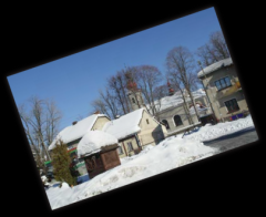 slemien-neige.png