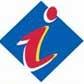 logo-OT.jpg