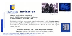 Invitation CHATEAUGIRON Web MDP.jpg