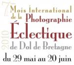 Logo-MIPE.jpg