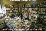 LIBRAIRIE-HERBE-ROUGE.2.jpg
