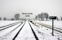 BONNE ANNEE 2010.JPG