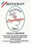 LA COMMEDIA.jpg