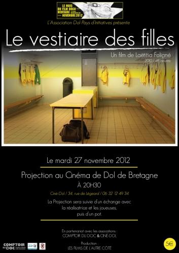 Doc Le vestiaire des filles - Projection 27-11-2012.jpg