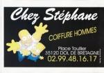 CHEZ STEPHANE.jpg