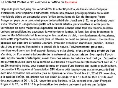 EXPO DPI.jpg