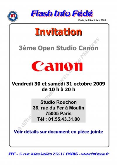 Open Studio Canon.jpg