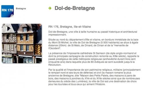 DOL DE BGNE.png