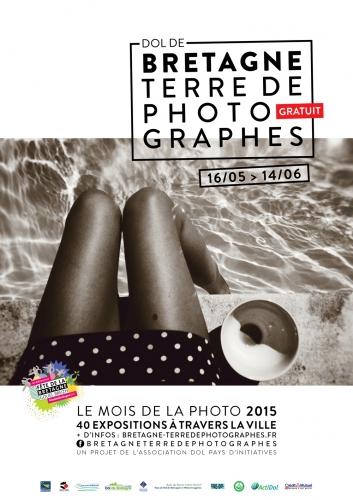 expo photos, dol-de-bretagne, bretagne, #fetebretagne2015