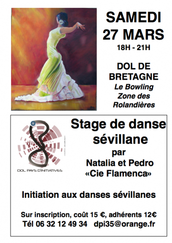 flyer stage danse.png