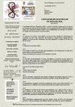 REGLEMENT CONCOURS PDF.png