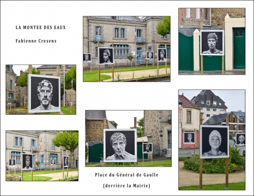 festival photo,exposition photos,dol de bretagne