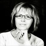 Autoportret-Barbara-Szewczyk-duze.jpg