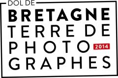 Tampon-BRET-TERRE-DE-PHOTOGRAPHES2014-.jpg