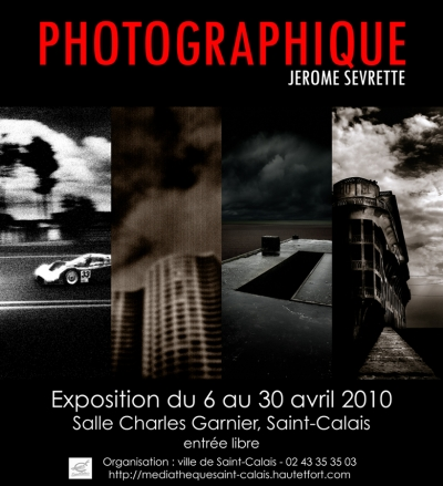 EXPO_PHOTOGRAPHIQUE.jpg