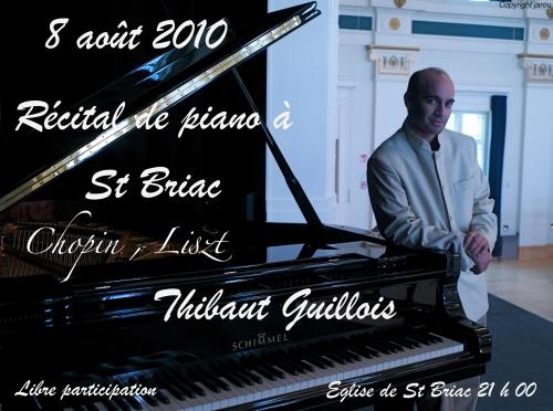 Affiche St Briac 2010.jpg