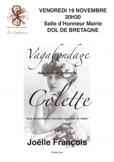 affiche Colette A4.jpg