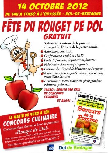 Flyer Fête de la pomme.jpg
