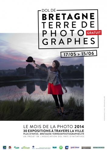 Affiche-BRETAGNE-TERRE-DE-PHOTOGRAPHES-WEB.jpg