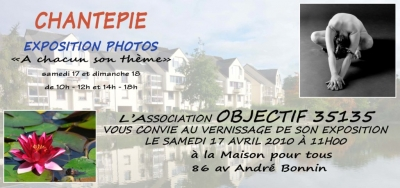 2010_invitation vernissage copie.jpg