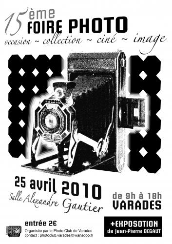 AfficheFoire2010-A4.jpg