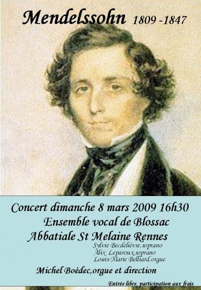 affiche Mendelssohnn.jpg