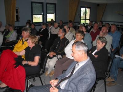 MDI- aG du 25-09-2010.jpg