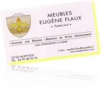 FLAUX-EUGENE.2.jpg