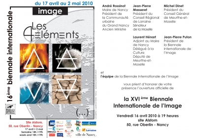 invitation_biennale_quadri_.jpg