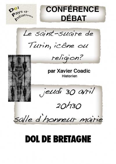 affiche conf saint suaire.jpg