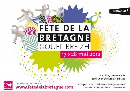 Logofêtedelabretagne2012.JPG