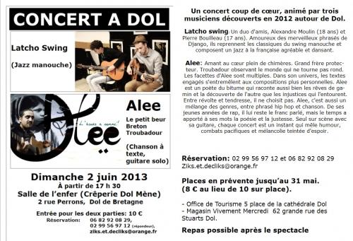 annonce concert AleeLlatcho swing.jpg