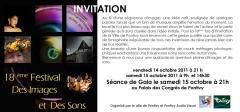 18e festival invitation w.jpg