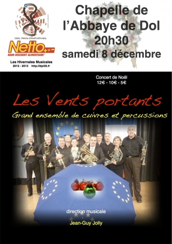 AFFICHE VENTS PORTANTS copie.jpg