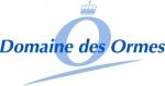 DOMAINE DES ORMES.2.jpg