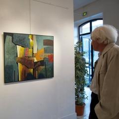 peinture,aldemar,ibrahimovic,couleur,rozaje,betton-montenegro,dpi,exposition,dol de bretagne