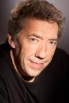 Patrick Blin portrait.jpg