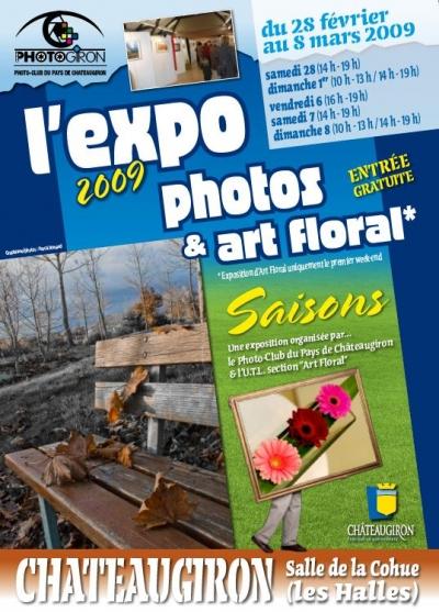 AfficheExpo2009-V3.JPG