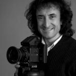 Ritratto Roberto Pellegrini.jpg