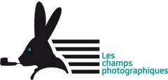 1_logo-champs.jpg