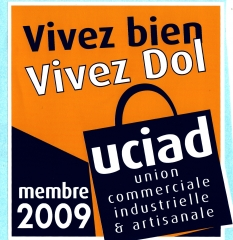 IMG UCIA.jpg