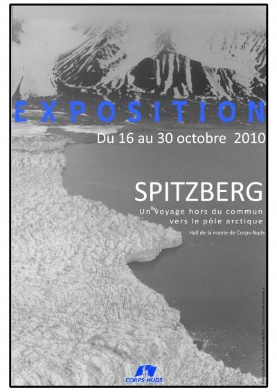 Affiche SPITZBERG.jpg