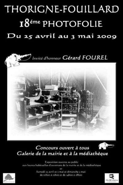 Affiche photofolie 2009 20x30 copie.jpg
