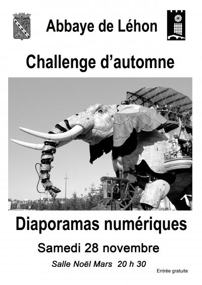 affiche challenge autome 2009 n&b 2.jpg